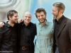 urban-wedding-band_14jan_portrait_web_mf_7_foto-gerhard-richter